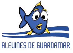 Logo-Alevines-de-Guardamar