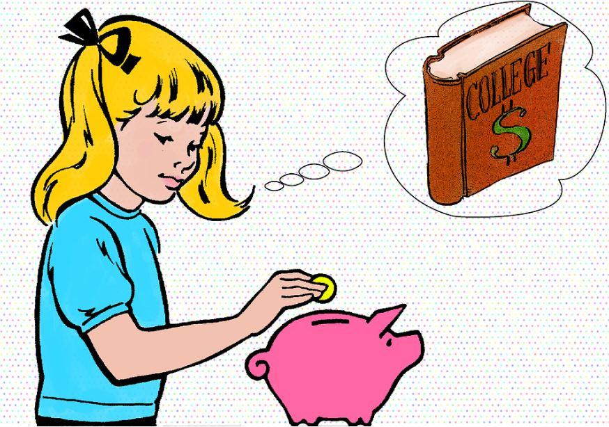 Saving money with biofloc technology. Imagen Pixabay (cc)