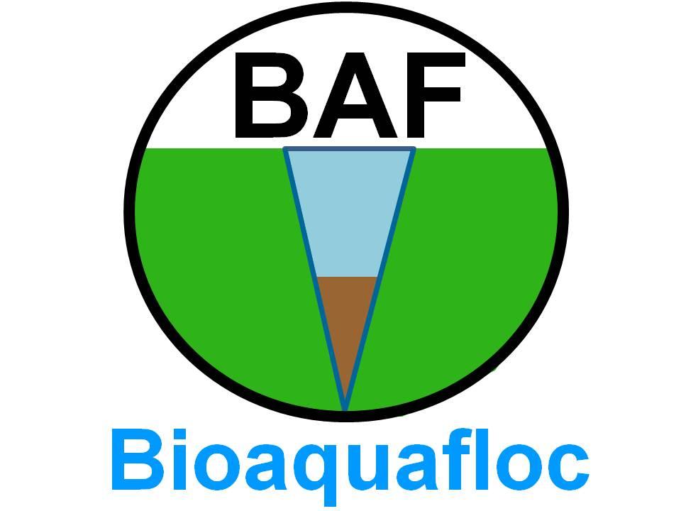 Bioaquafloc